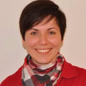 Aseneta Jocković