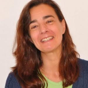 Birgit Reichle