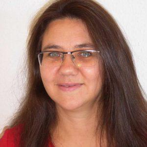 Julia Häfele